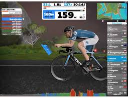 zwift a potent tool for