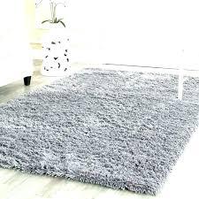 9 foot round rug round cream rug cream solid round rug 9 ft round braided