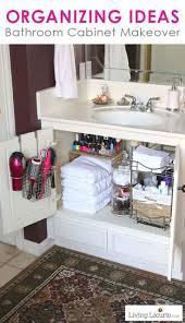 bathroom sink decor. Under Bathroom Sink Storage Cabinet | Mapo House And Cafeteria Decor E