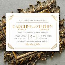Printable Wedding Invitation 15 Amazing Printable Wedding Invitation Designs Hitched Co Uk