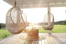 bathroom hanging chair outdoor oknws com nz egg designs jpg ihanging outdoor chair