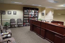the brick condo furniture. Dekalb Office Furniture Fresh 5 732 Sf Brick Fice Condo For Sale Sycamore Il The