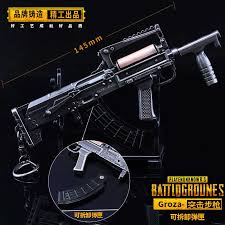 Detail Feedback Questions about awm <b>New Game Playerunknown's</b> ...