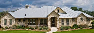 hill country house plans. Texas Hill Country Home Builders House Slide Background Outdoor Plans A