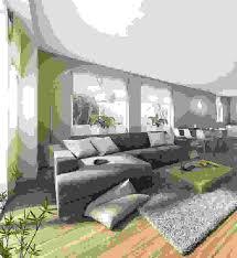 Interieur Ideeen Woonkamer Kleur Norges Decoratie Ideeën