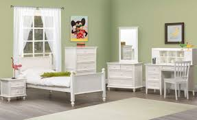 white beadboard bedroom furniture. YOUTH BEDROOM FURNITURE FOR GIRLS VIDEO AND PHOTOS WHITE BEADBOARD White Beadboard Bedroom Furniture L
