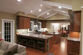 kitchen lighting remodel. Kitchen Lighting Remodel. Epic-building-company-central-ohio-kitchen- Remodel N