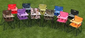 baby portable baby high chairs in 11 colors
