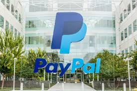 ebay corporate office. Ebay Head Office. Ebay\\u0027s Partnership With Paypal Will Officially End In 2020 Corporate Office I