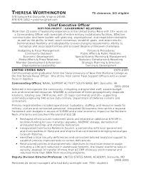 Resumes Templates Cv Veteran Militaire Free Military Resume