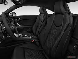 2018 audi tt rs interior. Unique Audi 2018 Audi TT Interior Photos With Audi Tt Rs Interior S