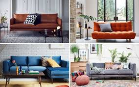 sofas uk. Fine Sofas The Best Highend Midrange And Budget Sofas In A Range Of Fabrics  Sizes To Suit Both Town Country Houses With Sofas Uk