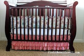 full size of red and blue crib skirt forever 21 black blanket bedding buffalo