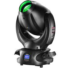 Sharpy Dmx Chart Raptor The Brightest And Most Compact Beam Moving Head