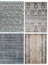 carpet design. Why You Should Try It: Carpet Design