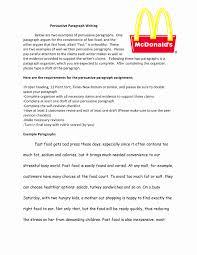 5 Paragraph Essay Examples 5 Paragraph Essay Example 6th Grade Elegant Gallery Of How Do You