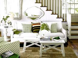 decorating ideas for a small living room. Small Living Room Decorating Ideas Diy A Tips House With . For