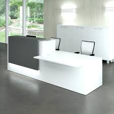 office counters designs. Reception Counters Design A Office Counter Desk Height Explore Dimensions Images Designs