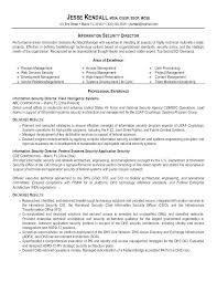 Security Resume Sample Interesting Sample Security Resume Cover Letter Security Guard Supervisor Resume