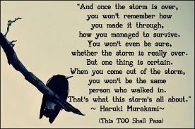 Image result for survive quotes
