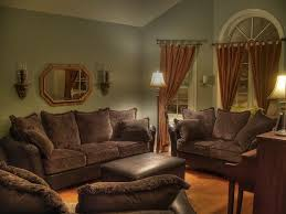 rustic paint colorsRustic Living Room Paint Colors  Lifestyle News