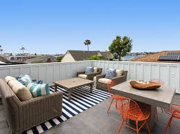 rooftop furniture. Category Fall Decorating Ideas Home Bunch Interior Design Rooftop Furniture P