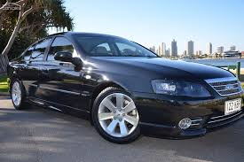 new car releases in australia 2014New  Used Ford cars for sale in Australia  carsalescomau