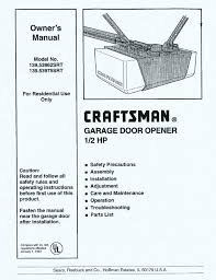genie garage door safety sensor wiring diagram craftsman opener genie garage door safety sensor wiring diagram craftsman opener amazing of doors hp manual
