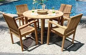 round high top table and chairs outdoor table modern outdoor ideas medium size outdoor chair and table set furniture patio sets wood tables chairs high top