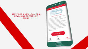 santander payoff santander consumer finance benelux by santander consumer