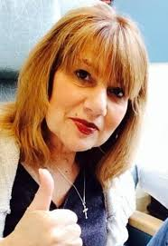 Eileen Barbieri Obituary - Worcester, Massachusetts | Legacy.com