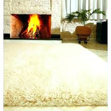 rug backing fabric rug backing material best for area rugs style types of carpet cool miniature