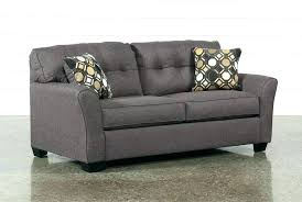 Sectional Sofa Under 400 Cheap Sofas Marvelous Couches  Inexpensive Furniture Sectionals Modern  Couches Under L91