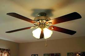 replacement globe for hunter ceiling fan replacement globes for ceiling fans ceiling fan globes replacement