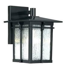 patio lights target.  Lights Target Outdoor Lighting Lights 4 From Patriot Wren  Black 1 Light In Patio Lights Target
