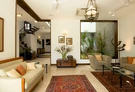 traditional interior design ideas for living rooms. Living Room With Wooden Sofa Lemon And Traditional Red Carpet Interior Design Ideas For Rooms O