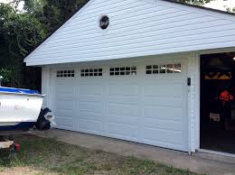 reliable garage doorDayton Reliable Garage Doors  Dayton OH