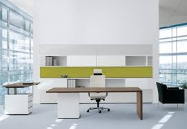 Minimalist cool home office Modern Fabulous Stylish Designs And Ideas For Minimalist Home Office Within Minimalist Office Desk Awesome Incredible Glamorous Minimalist Desk Ideas Cool Office Design Office Desk Furniture Minimalist Design Home