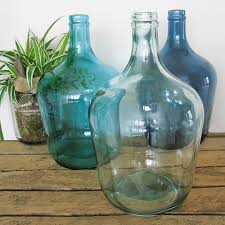 vases designs recycled glass vase small floor