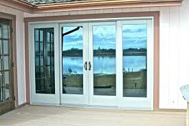 doggy door for glass door sliding glass door inserts dog door inserts for sliding glass insert doggy door for glass