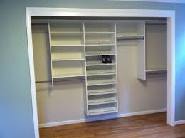 diy closet organizer. Diy Closet Organizer Plans Medium Size Large