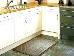 round kitchen rug target kitchen rugs at target target kitchen rugs target round kitchen rugs target round kitchen rug