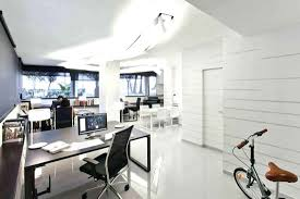 open space home office. Enchanting Alluring Home Office Space Design On Interior Addition Ideas With Open T