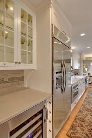 allied marble and granite is proud to be the premier quartz natural stone designer and installer in the greater puget sound area