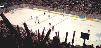 Calgary Flames Tickets 2019 20 Vivid Seats
