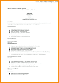 how to write resume for job how to write a resume galingpinoy com