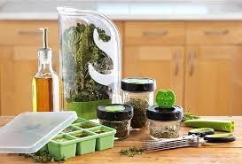 herbal starter kit frozen herb starter kit cbd oil vape pen starter kit herb garden starter