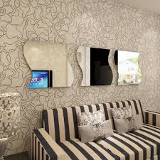 Wall Mirrors Decorative Living Room Compare Prices On Decorative Wall Mirrors Online Shopping Buy Low