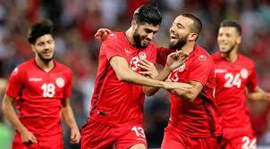 المجبري يحمل الجنسية الفرنسية أيضا، وهو ما كان يمكنه من اللعب مع منتخب الديوك خلال. منتخب تونس يستأنف التدريبات الإثنين