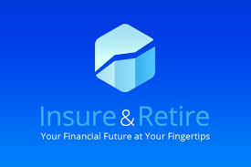 New York Life Insurance Quotes Unique New York Life Insurance Quotes Free Custom Life Insurance Quotes